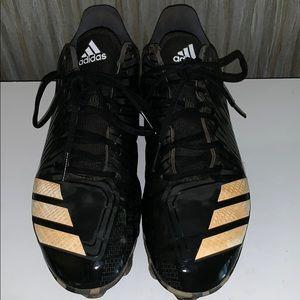 Men's Adidas Cleats